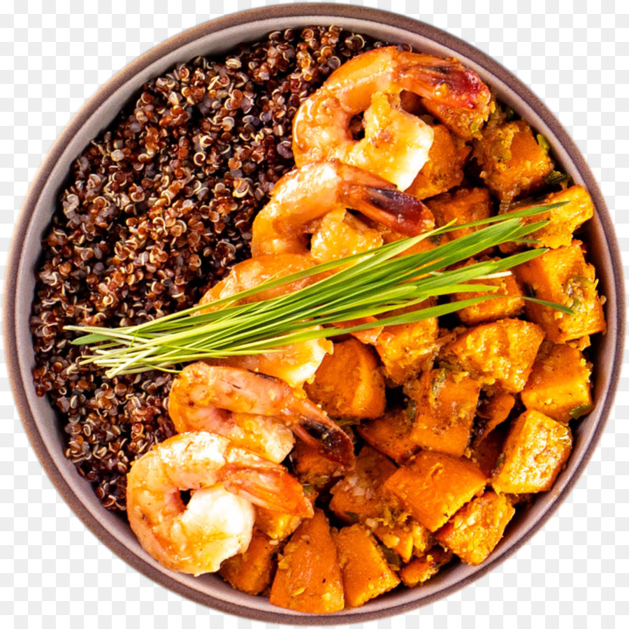 Thai-Küche, Vegetarische Küche Rezept-Curry-Gemüse - pflanzliche png ...