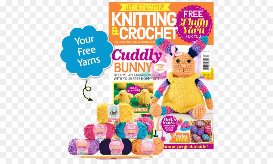 99 Granny Squares To Crochet Cross Stitch Yarn