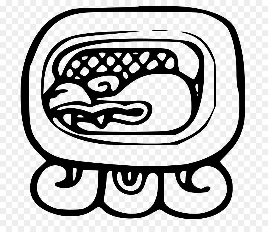 Maya Civilization Mesoamerica Mayan Calendar Nagual Tzolkin