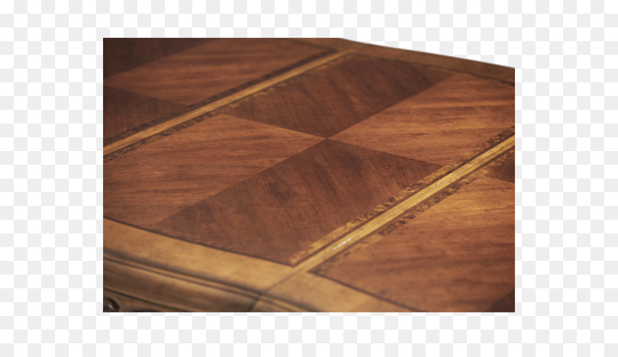 Plywood Wood Flooring Laminate Flooring Furniture Moldings Png