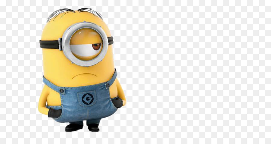 Bob The Minion Stuart The Minion Kevin The Minion Wallpaper Minion