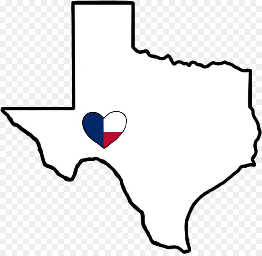 Flag of Texas Coloring book State flag Symbol - Flag png download ...