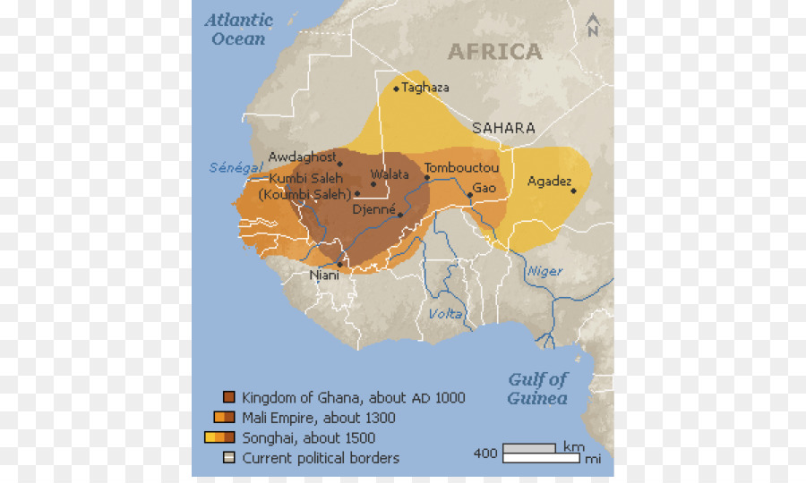 Mali empire songhai empire ghana empire map png download 540533 mali empire songhai empire ghana empire map gumiabroncs Choice Image