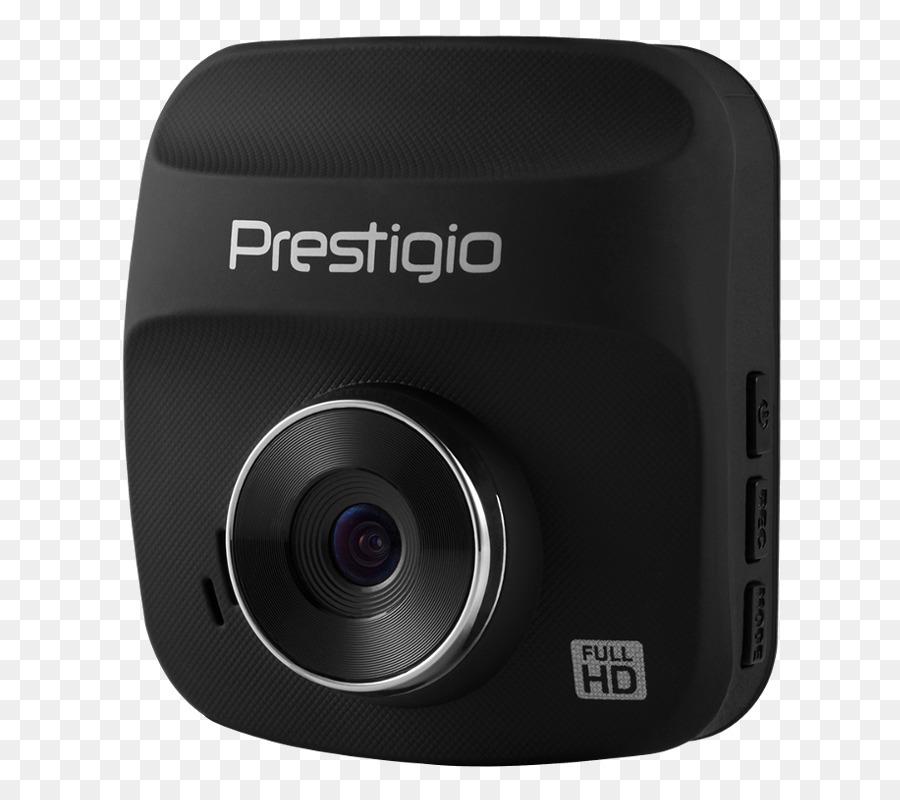 Digital Video Recorders 1080p Display resolution Network video ...