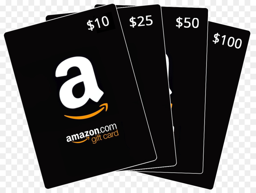 Amazon Com Gift Card Shopping Voucher Gift Png Download 1050 789