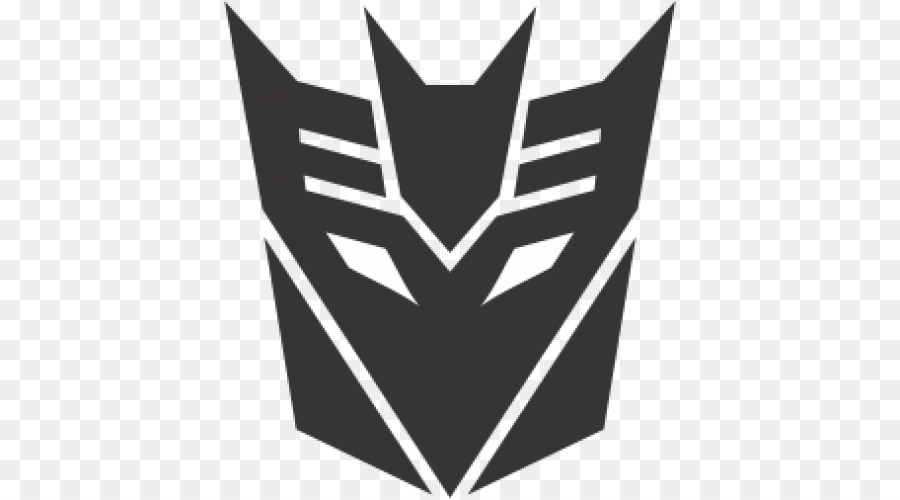Optimus Prime Transformers The Game Bumblebee Autobot Decepticons
