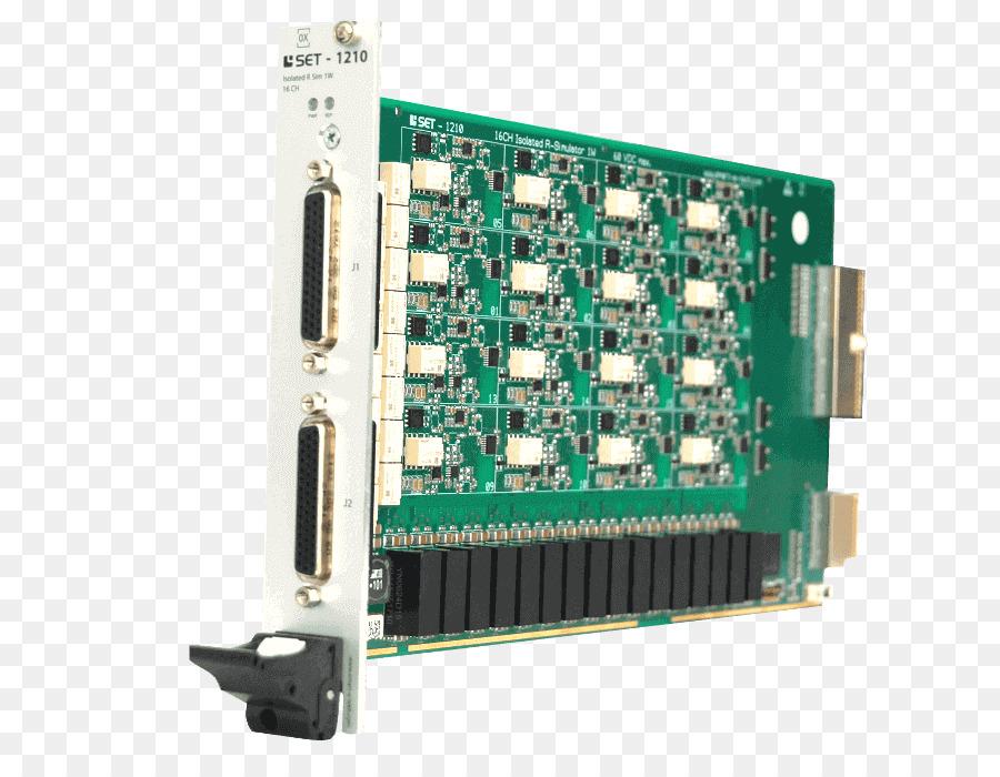 TV Tuner Cards \u0026 Adapters Resistor Electronics Computer hardware