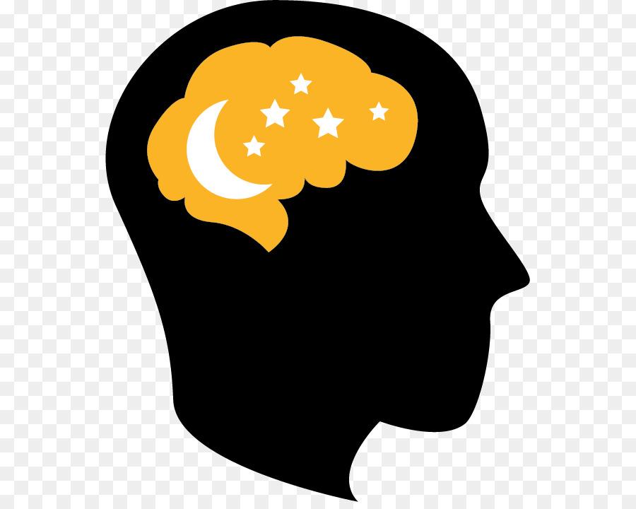 Human Behavior Business Mind Understanding Clip Art Peace Of Mind