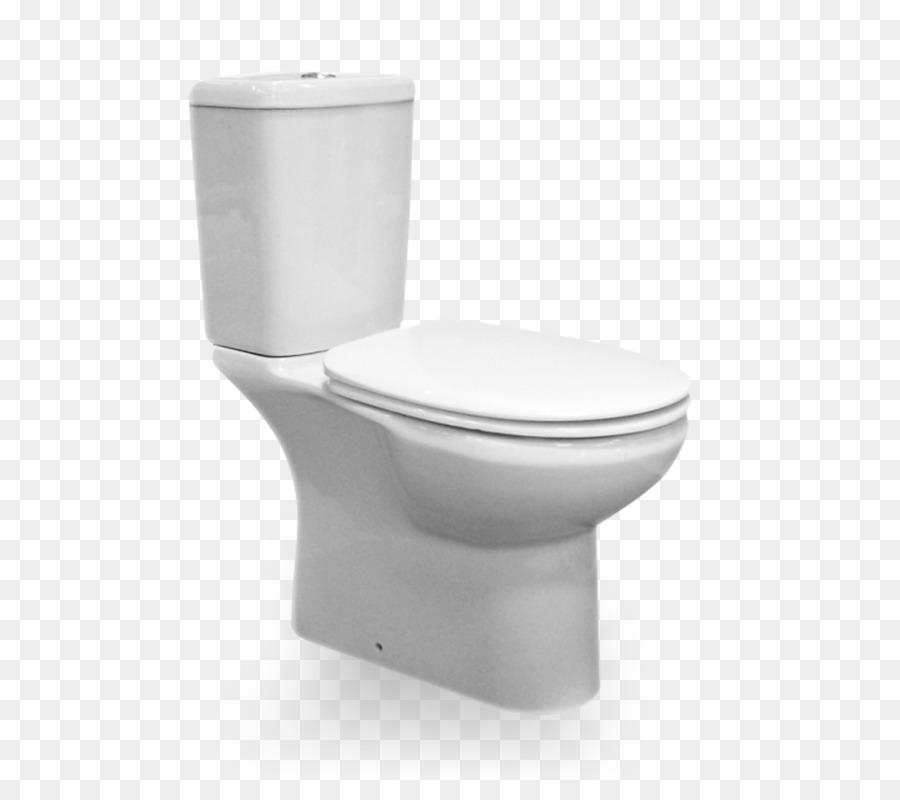 Ideal Standard Toilet Bidet Seats American Standard