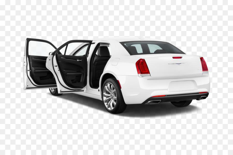 2018 Chrysler 300 Car 2005 200 Png 2048 1360 Free Transpa