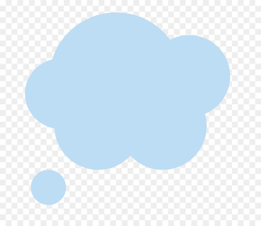 Iphone Cloud Emoji png download - 768*768 - Free Transparent