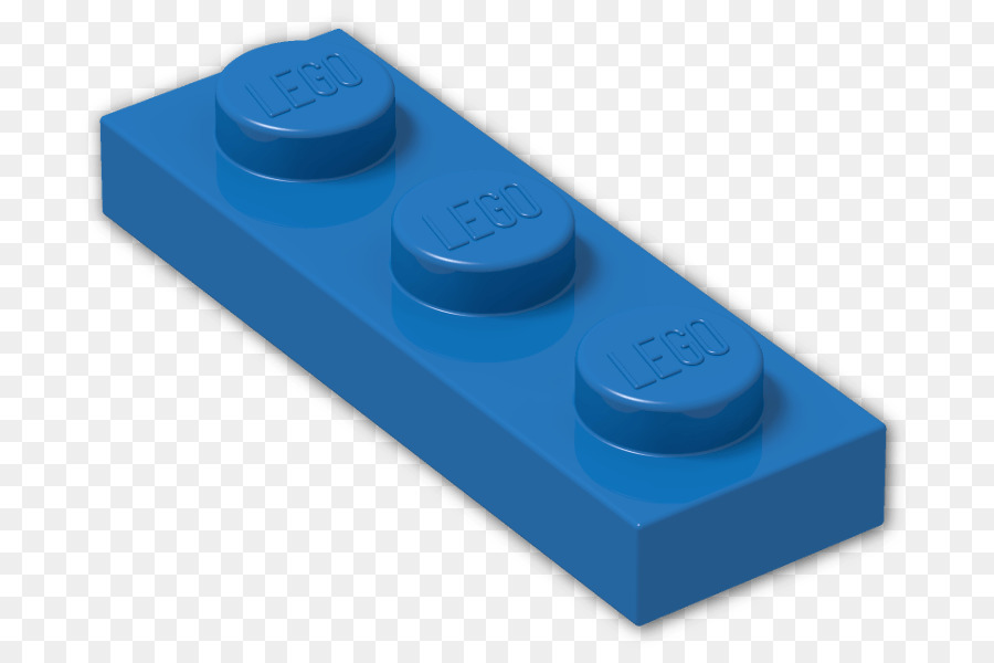 Poland Allegro Toy Block Lego Toy Png Download 800600 Free