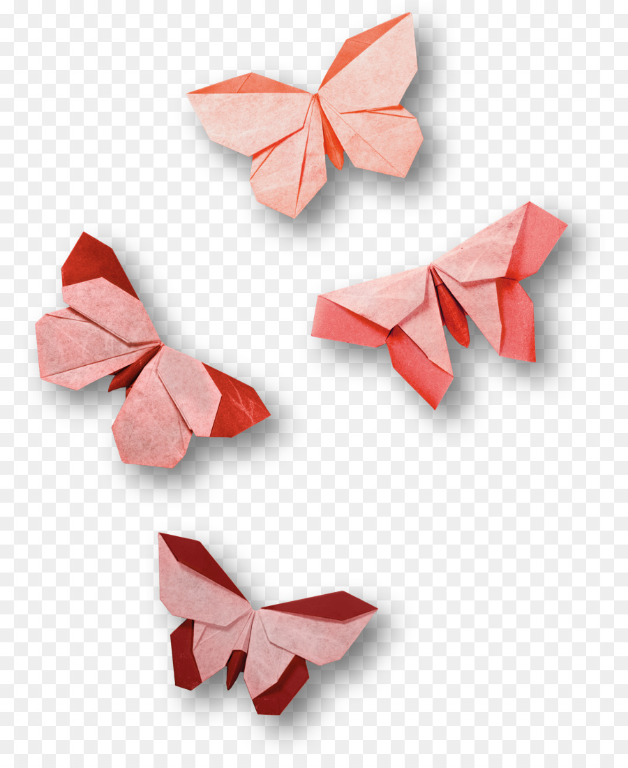 Kaizen Origami Paper Lean Manufacturing Origami Day Png Download