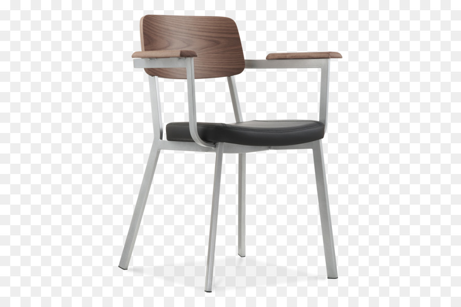 Eames lounge chair tabella ardesia ecopelle d mobili vera