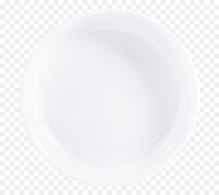 Plate Tableware - Plate  sc 1 st  PNG Download & Plate Tableware - Plate png download - 800*800 - Free Transparent ...