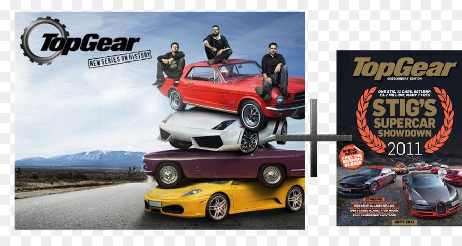 Car Png Download 1200 630 Free Transparent Car Png Download