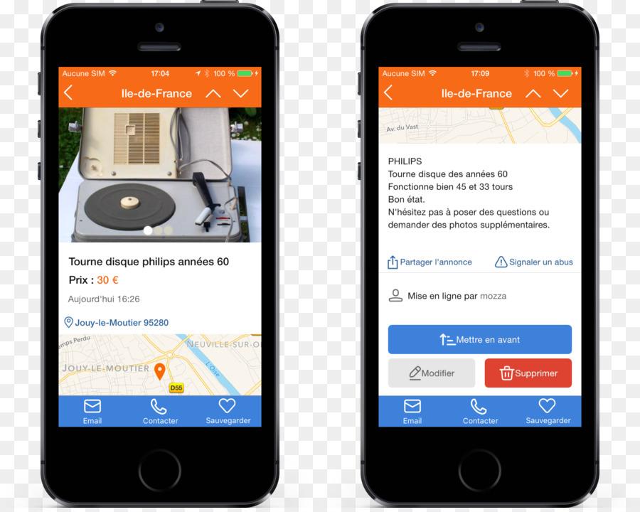 Leboncoin Fr Iphone 4 мобильные дома авентадор Png скачать