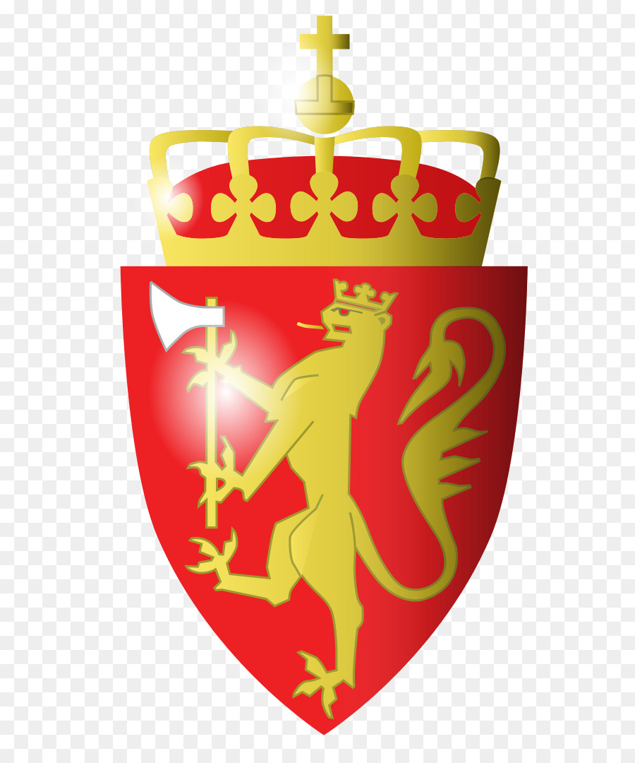 Coat of arms of Norway Norwegian National coat of arms - fra es png ...