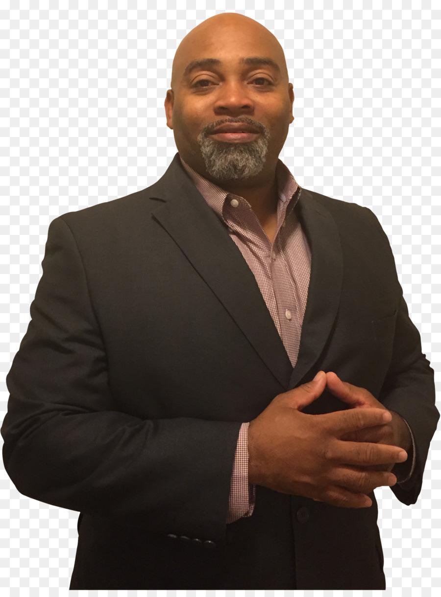 Palestrante Motivacional Empresário Smoking Barba Negócios