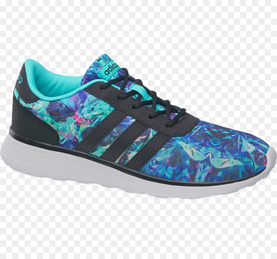Download Shoe Stan Png Deichmann Adidas Smith Se Sneakers S7ZHq