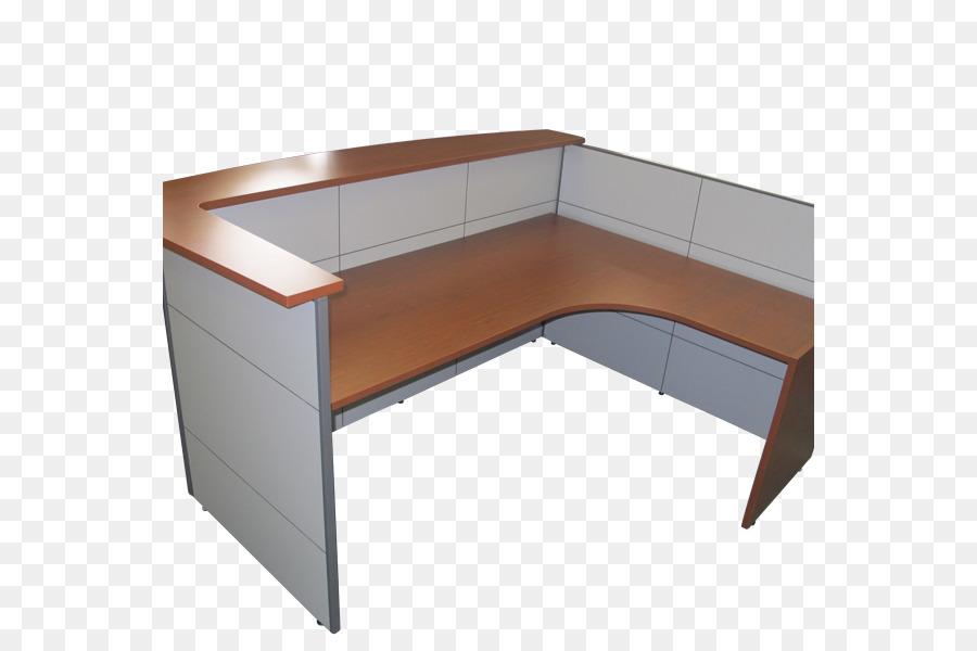 Scrivania Ad Angolo Design : Songmics scrivania ad angolo tavolo da computer scrittoio a