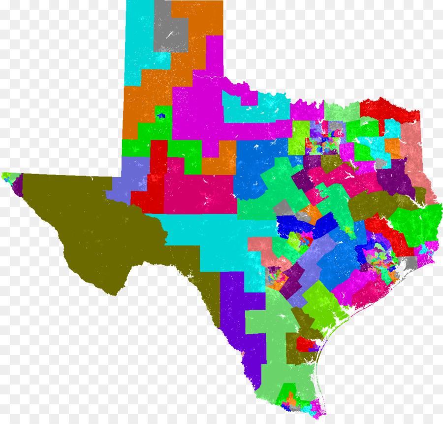 Map Of Texas Senate Districts.Texas House Of Representatives Texas Senate Congressional District