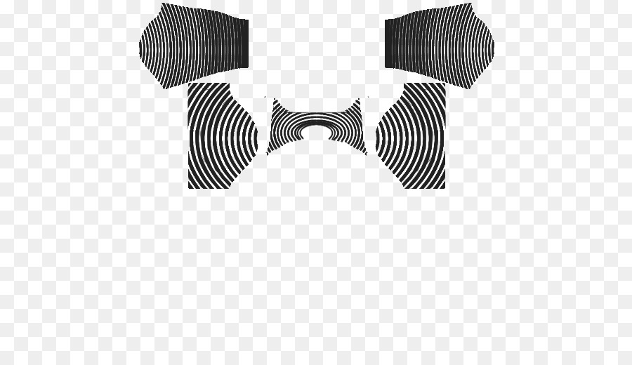 Bow Tie png download - 512*512 - Free Transparent Dream