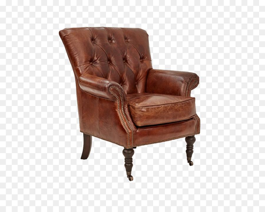 Club sedia sgabello da bar tavolo mobili vera pelle sgabelli