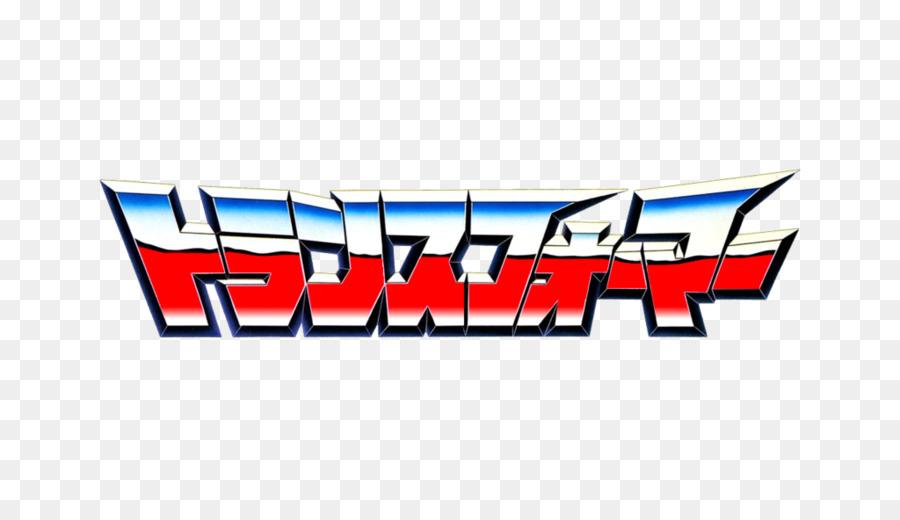 Japan Transformers Generation 1 Autobot Decepticon Japan Png