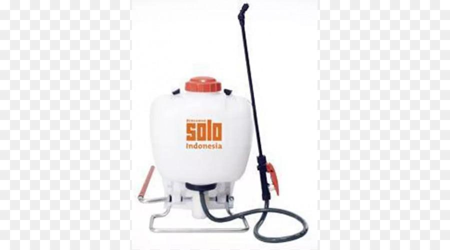 Surakarta Sprayer Alat Alat Dan Mesin Pertanian Pompa Telp Unduh