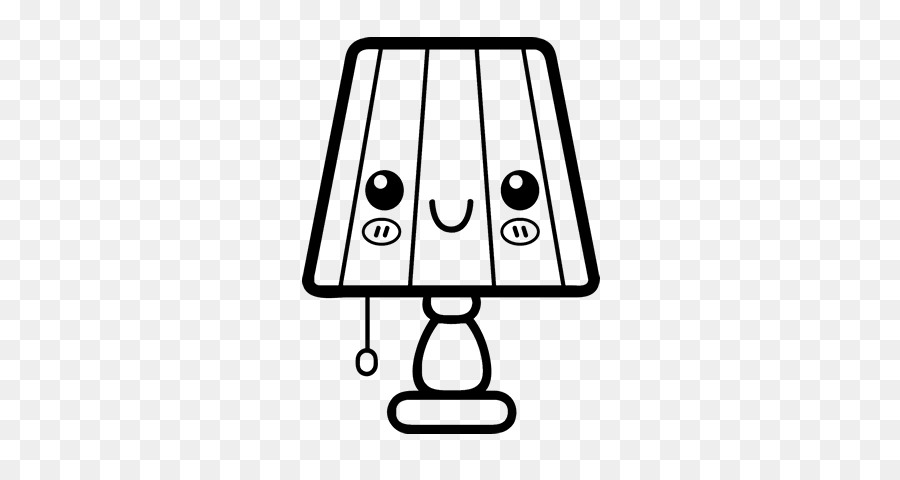 Genie table lamp drawing coloring book book table png download genie table lamp drawing coloring book book table aloadofball Choice Image