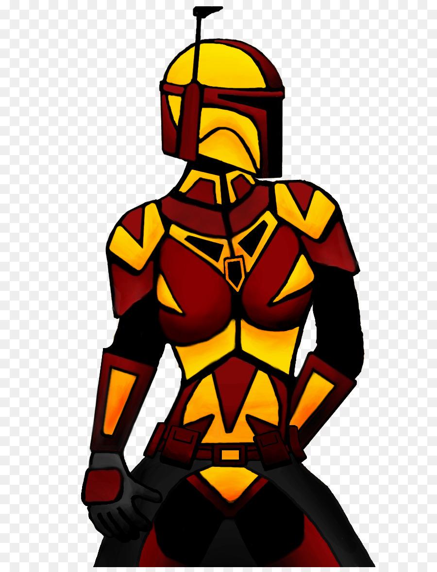 Boba Fett The Mandalorian Armor Anakin Skywalker Mandalore Star