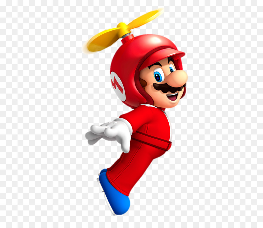 Christmas Mario Png.Png Download 573 766 Free Transparent New Super Mario