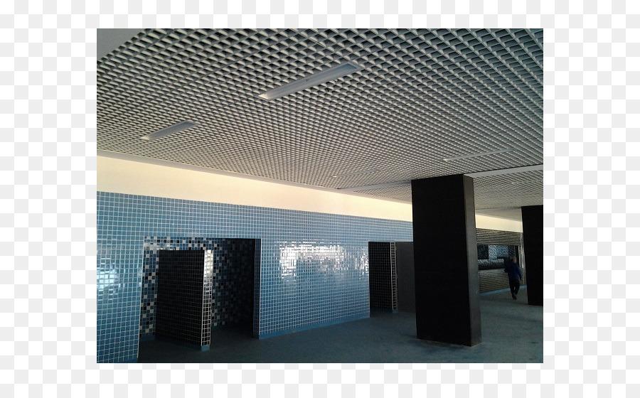 Servizi di progettazione d interni a soffitto illuminazione