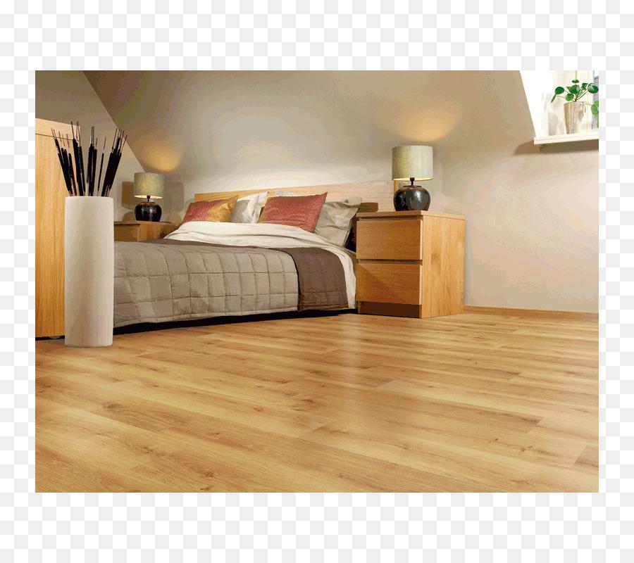 Laminate Flooring Lamination Carpet Carpet Png Download 800800