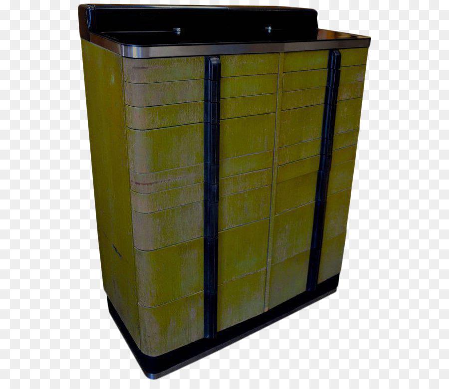 Tambour Door Sliding Glass Door Cabinetry Storage Cabinet Png