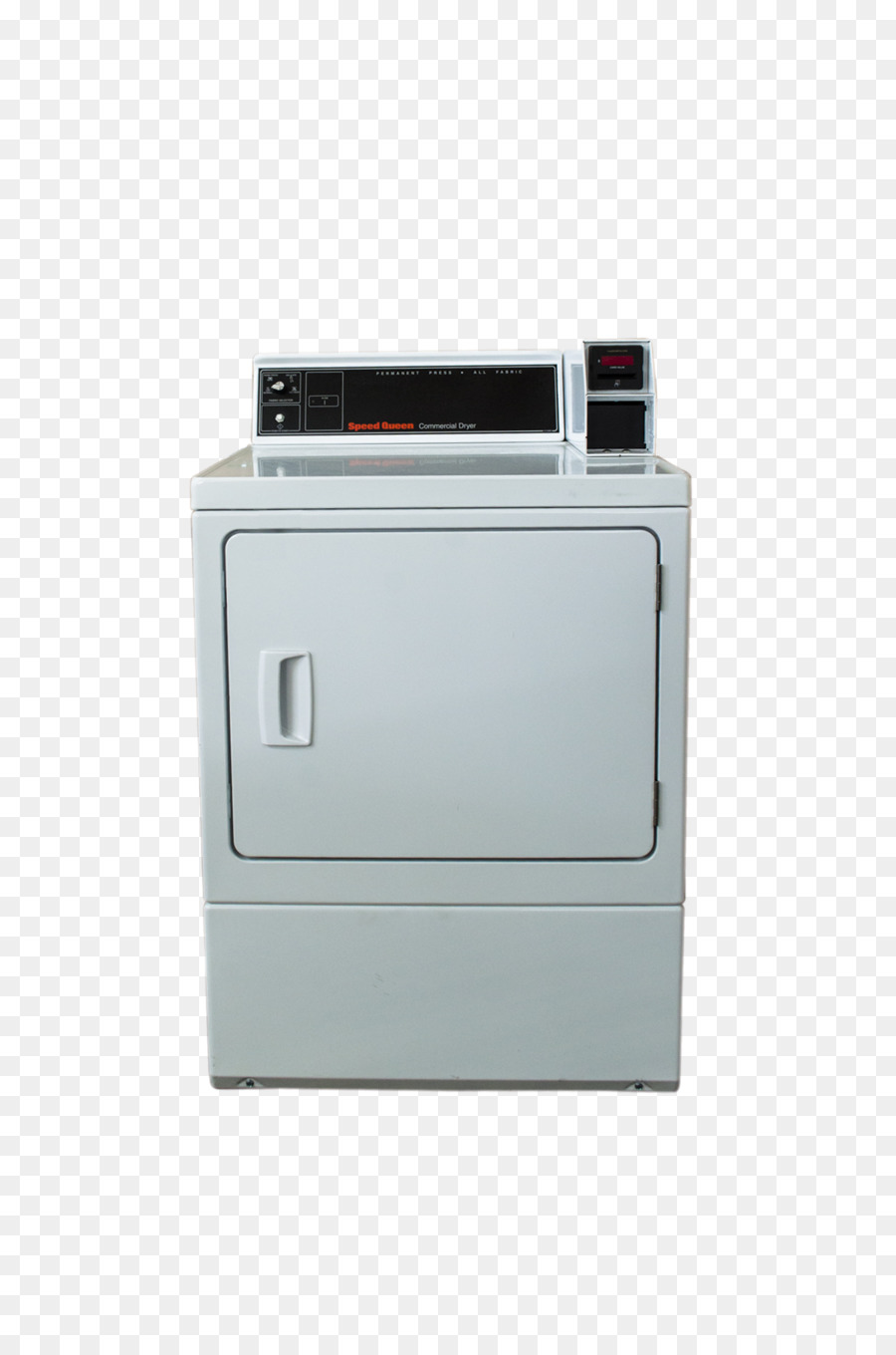Major appliance Clothes dryer Combo washer dryer Laundry Washing ...