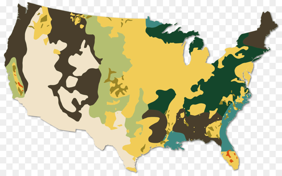 American Civil War Map png download - 2069*1282 - Free ...