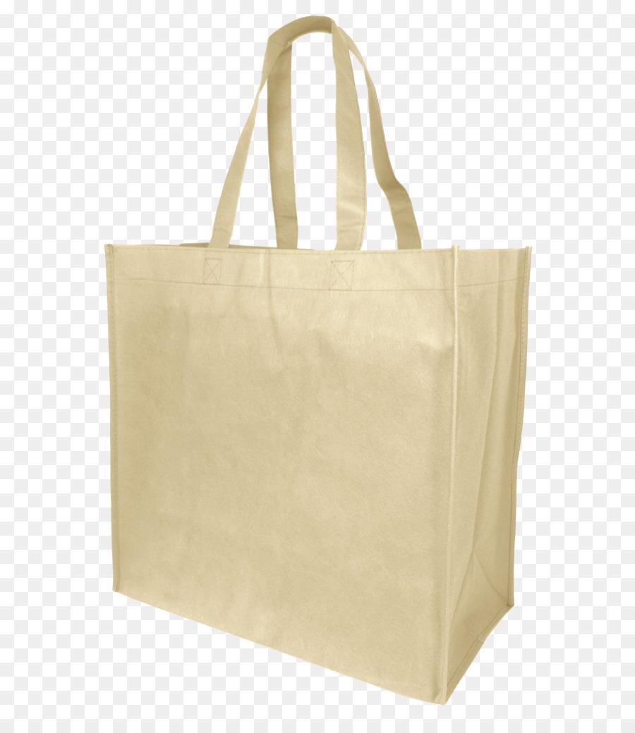 520fa5dae Tote bag Paper Shopping Bags   Trolleys Reusable shopping bag - bag ...