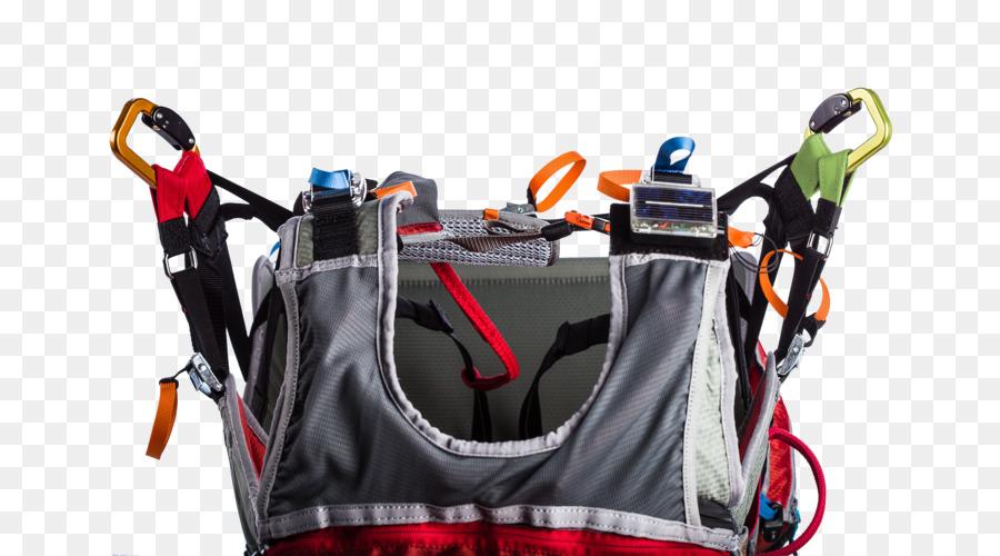 Klettergurt Tasche : Klettergurt tasche klettergurte allround modelle im test