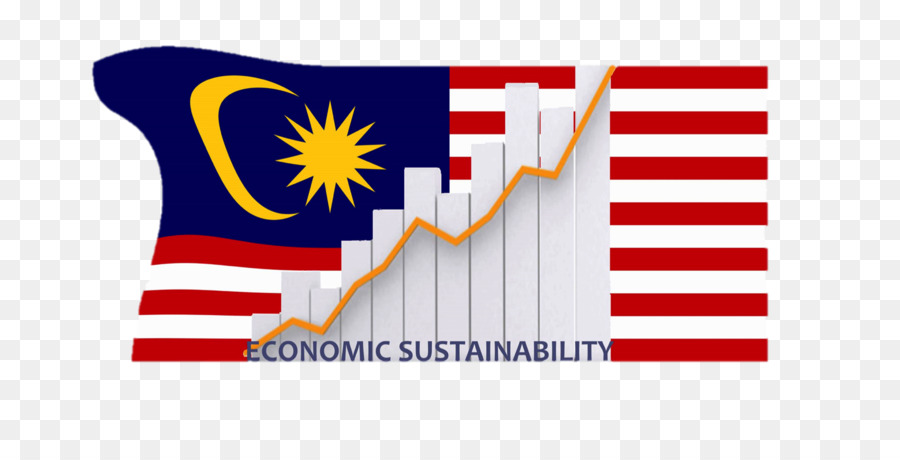 economy of malaysia Malaysia is facing oncoming economic difficulties or bankruptcy due to low commodity prices of rubber, palm oil and oil & gas these commodities used to contribute 30% of gdp.