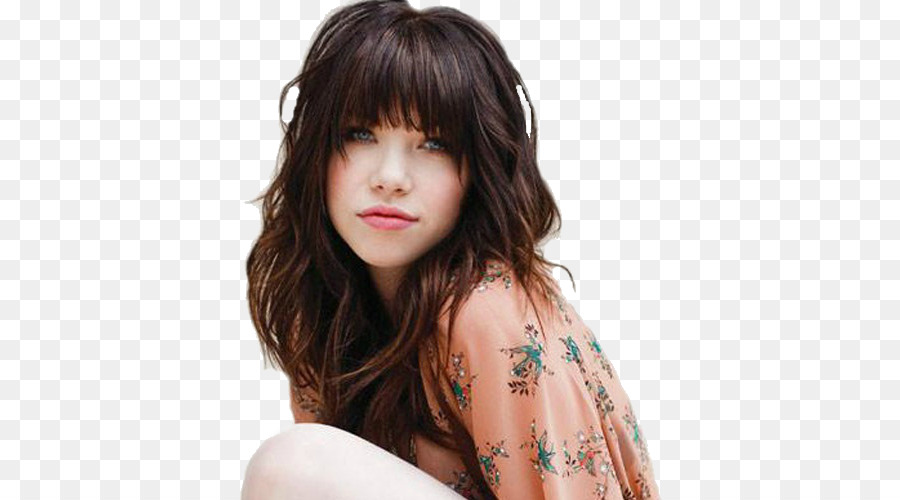 Carly rae jepsen call me maybe download.