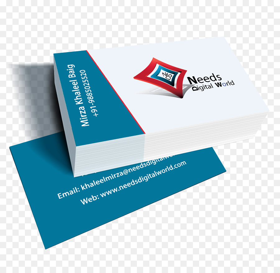 Paper business cards printing business png download 873873 paper business cards printing business colourmoves