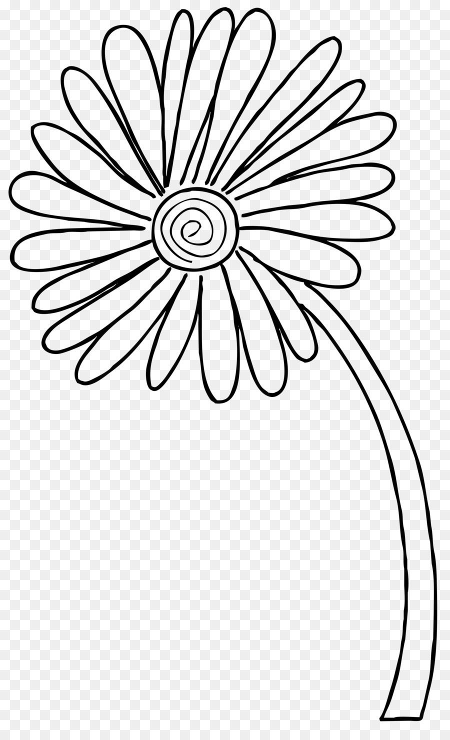 Diseño Floral de la Flor de la Colcha de Pétalos de Patrón - flor ...