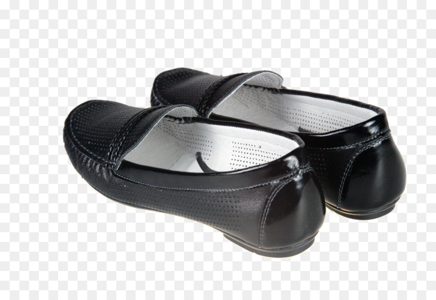 e13749f9b Sandal Shoe - sandal png download - 1280 854 - Free Transparent Sandal png  Download.