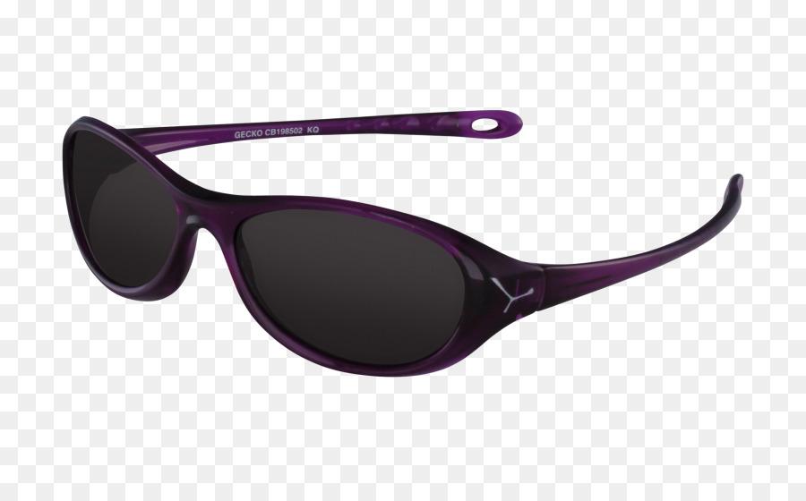 c39c763561 Sunglasses Oakley