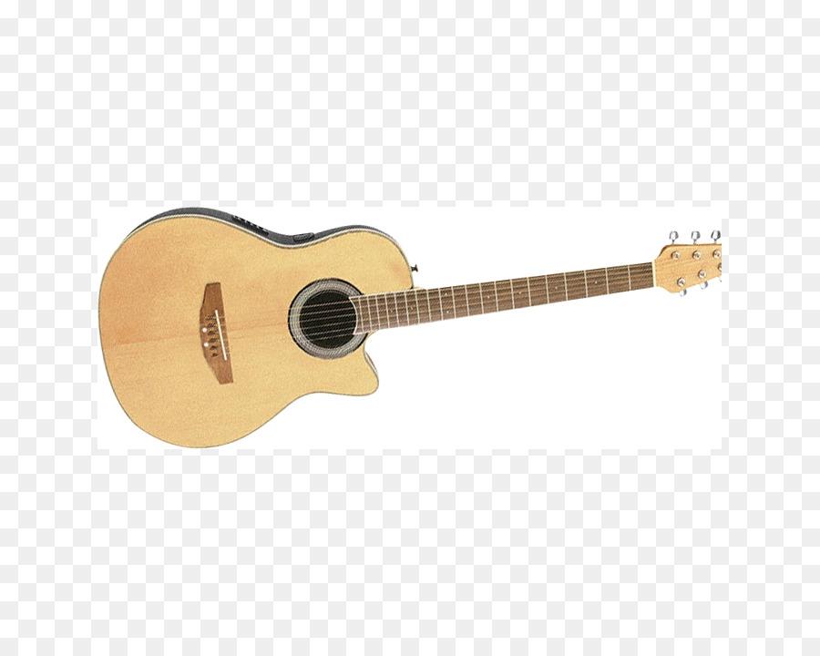 Acoustic guitar Acoustic-electric guitar Bass guitar Guitar chord ...