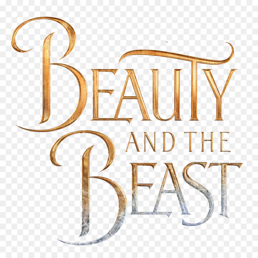 beauty and the beast disney font download