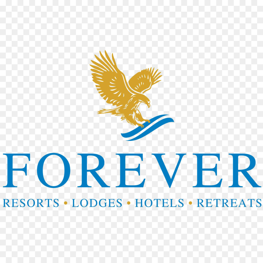 Forever Living Products Text png download - 1572*1572 - Free