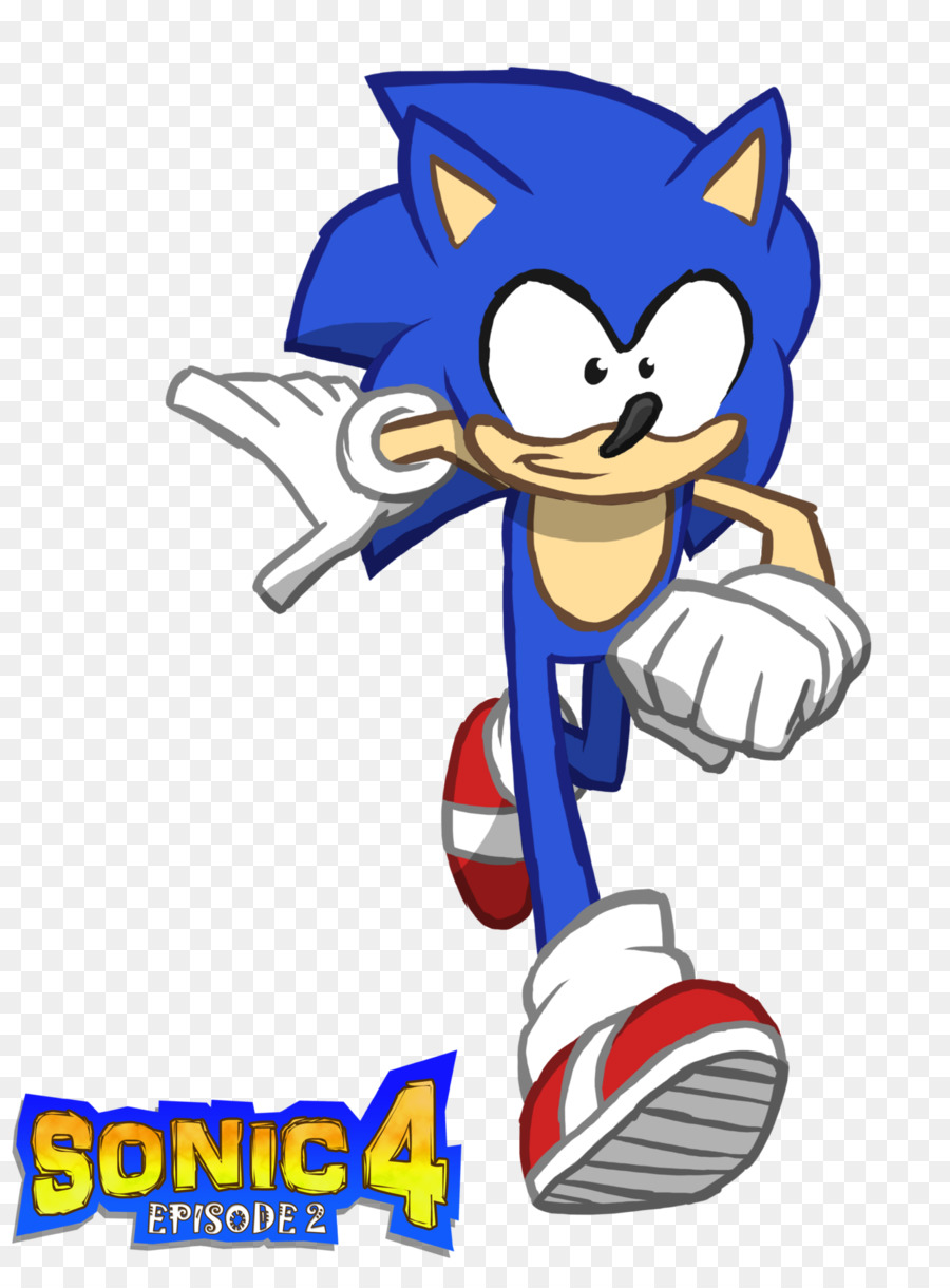 sonic the hedgehog 4 episode 2 download free